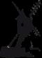 cropped-logo-sans-blanc.png