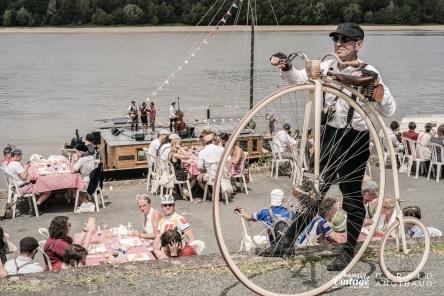 Anjou Vélo V 2017-641